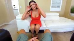 Becky's Got Big Tits
