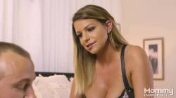 Brooklyn Chase – Hot Road
