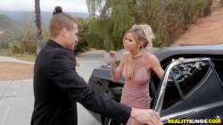 Jessa Rhodes – Rich Bitch