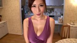 Julia – Housewife Temptation