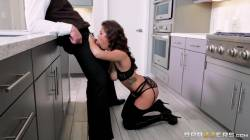 Keisha Grey – Wife Coach