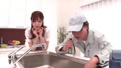 Kirara Asuka – Clean My Pipes
