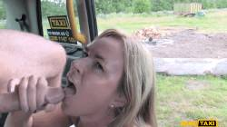 Summer Rose Loves A Good Countryside Cum Mouthful