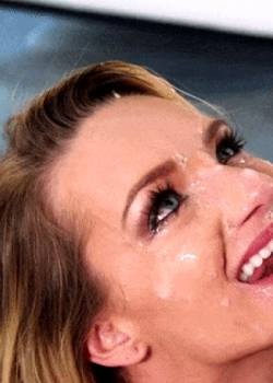 Cum Craving