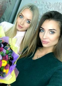 Svetlana_kuzovova & Zametnaya