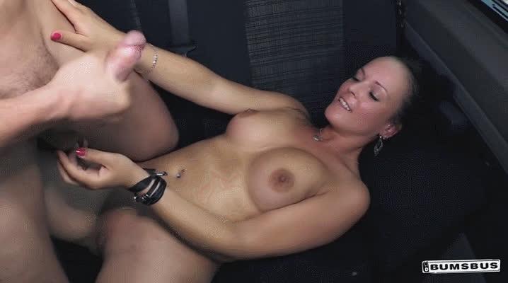 Pearlin Porn